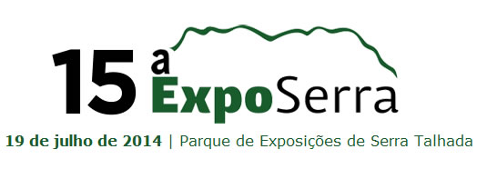exposerra-logo-softagon
